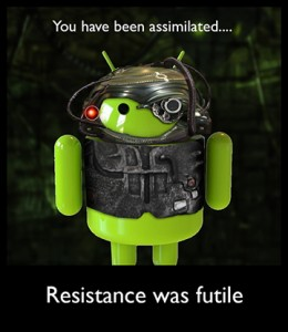 Android-Borg.jpg